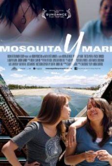 Mosquita y Mari on-line gratuito