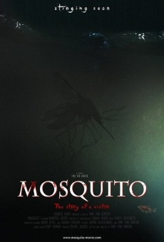 Mosquito online free