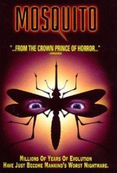 Ver película Mosquito