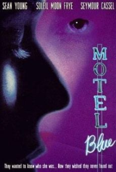 Motel Blue on-line gratuito