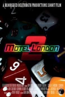 Ver película Motel London II