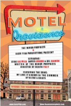 Motel Providence