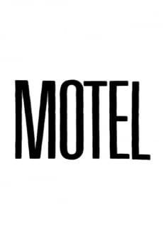 Motel on-line gratuito