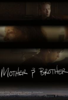 Ver película Mother and Brother