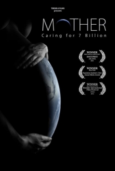 Mother: Caring for 7 Billion gratis