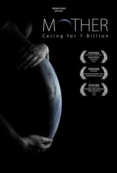 Ver película Mother: Caring for 7 Billion