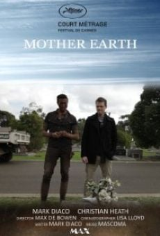 Película: Mother Earth