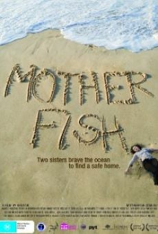 Mother Fish online