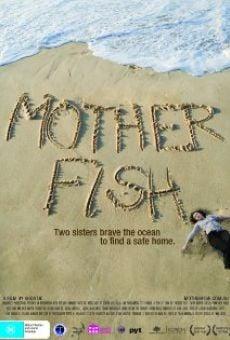 Mother Fish gratis