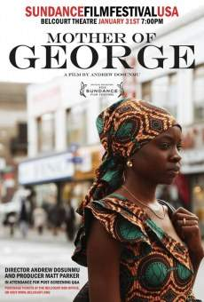 Mother of George on-line gratuito