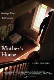 Mother's House online free