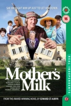 Ver película Mother's Milk