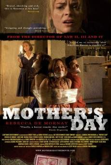 Mothers Day online streaming
