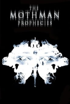 The Mothman Prophecies - Voci dall'ombra online