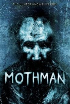 Mothman on-line gratuito