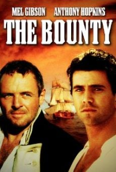 The Bounty on-line gratuito