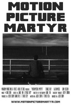 Ver película Motion Picture Martyr