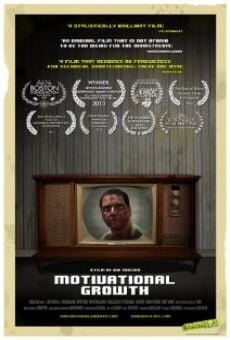 Película: Motivational Growth