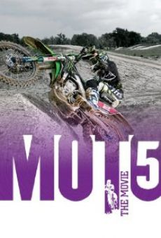 Moto 5: The Movie online free