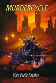 Murdercycle on-line gratuito