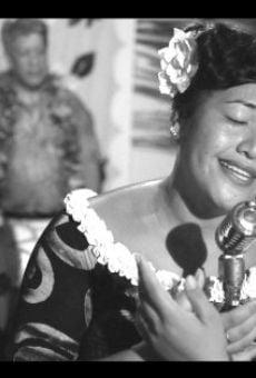 Mou Piri: A Rarotongan Love Song online free