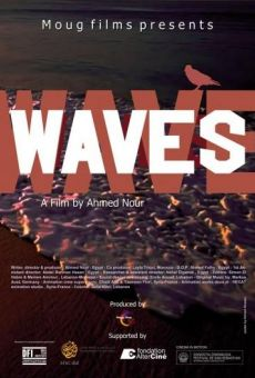 Ver película Moug (Waves)