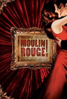 Moulin Rouge! online free