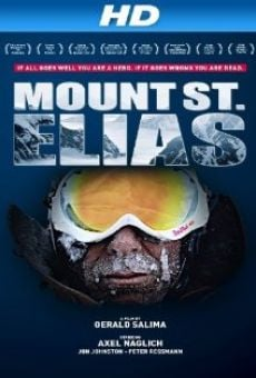 Mount St. Elias on-line gratuito