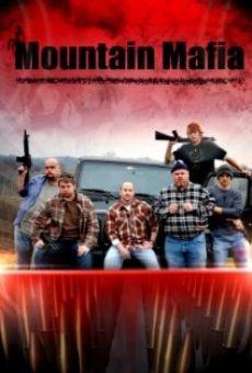 Ver película Mountain Mafia