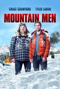 Ver película Mountain Men