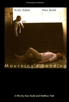 Mourning's Landing on-line gratuito