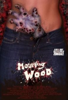 Mourning Wood online streaming