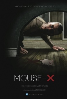 Mouse-X online streaming