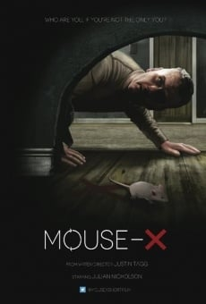 Mouse-X online free