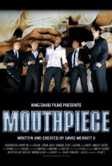 Mouthpiece online free