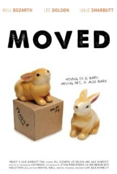 Moved on-line gratuito