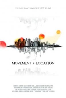 Movement and Location en ligne gratuit