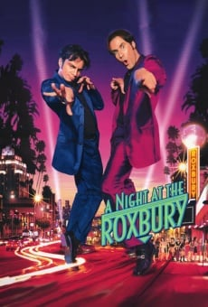 A Night at the Roxbury online