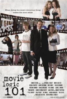 Movie Logic 101 gratis