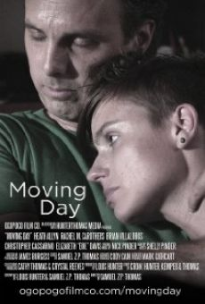 Película: Moving Day