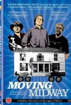 Ver película Moving Midway