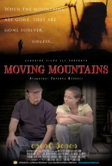 Película: Moving Mountains