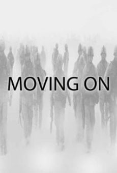 Watch Moving On online stream