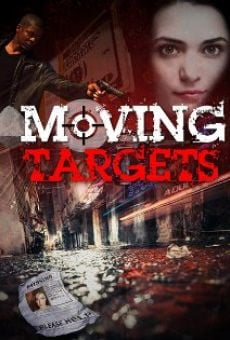 Moving Targets on-line gratuito