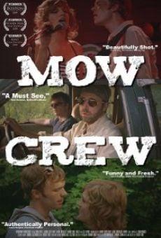 Ver película Mow Crew