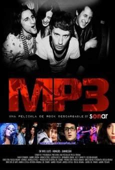 MP3 on-line gratuito
