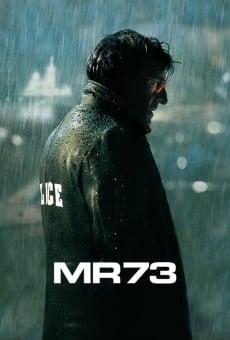 MR 73 on-line gratuito
