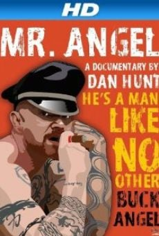 Mr. Angel online streaming