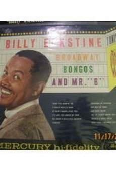 Mr. Broadway on-line gratuito