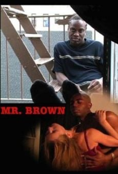 Mr. Brown on-line gratuito